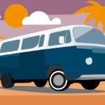 Podróże internacjonalne czy musimy jeździć prywatnym środkiem przewozu?